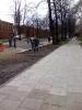�yrard�w, ul. Ko�ciuszki ( po odbudowie 2 )